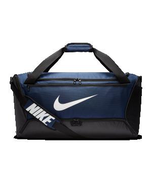 nike-brasilia-duffel-bag-tasche-medium-blau-f410-equipment-taschen-ba5955.png