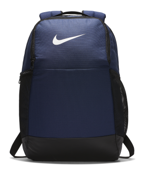 nike-brasilia-training-rucksack-schwarz-f410-equipment-taschen-ba5954.png