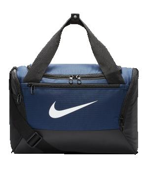 nike-brasilia-training-tasche-small-blau-f410-equipment-taschen-ba5961.png