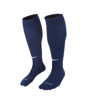 nike-classic-2-cushion-otc-football-socken-f411-stutzen-strumpfstutzen-stutzenstrumpf-socks-sportbekleidung-unisex-sx5728.png