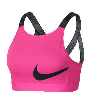 nike-classic-logo-bra-2-sport-bh-pink-f686-equipment-sport-bh-s-bq4808.png