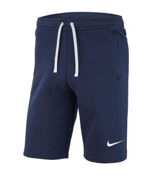 nike-club-19-fleece-short-blau-f451-fussball-teamsport-textil-shorts-aq3136.png