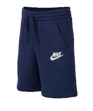 nike-club-fleece-short-blau-f410-lifestyle-textilien-hosen-kurz-cj7860.png
