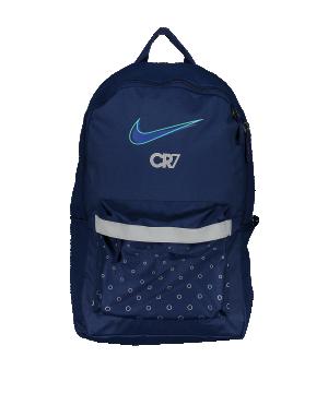 nike-cr7-rucksack-kids-blau-f492-lifestyle-taschen-ba6409.png