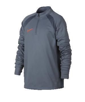 nike-dri-fit-academy-drill-top-kids-grau-f427-fussball-textilien-sweatshirts-bv5828.png