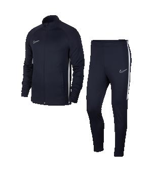 nike-dri-fit-academy-trainingsanzug-blau-f451-fussball-textilien-anzuege-ao0053.png