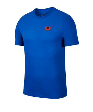 nike-dri-fit-tee-t-shirt-blau-f480-fussball-textilien-t-shirts-cd3175.png