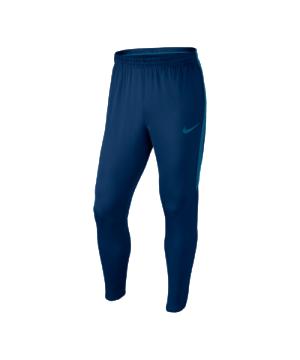 nike-dry-football-pant-hose-lang-blau-f430-trainingshose-fussball-taschen-reissverschluss-gummizug-bequem-herren-maenner-807684.png