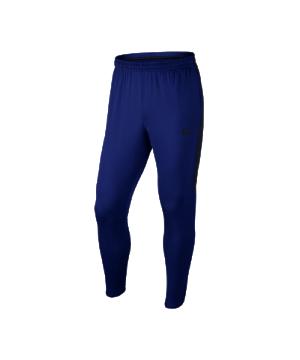 nike-dry-football-pant-hose-lang-bekleidung-textilien-training-freizeit-blau-f455-807684.png