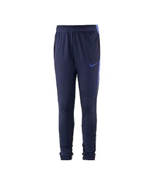 nike-dry-football-pant-trainingshose-kids-f429-fussballhose-hose-lang-sportbekleidung-textilien-kinder-children-836095.png