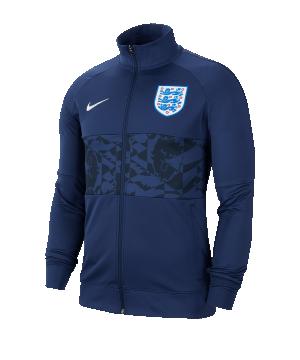 nike-england-i96-jacket-jacke-f410-ci8367-fan-shop.png