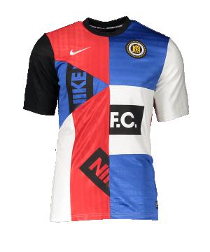 nike-f-c-jersey-blau-f480-cj2489-fussballtextilien.png