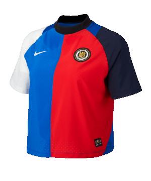 nike-f-c-t-shirt-jersey-damen-blau-f480-ck2678-lifestyle.png