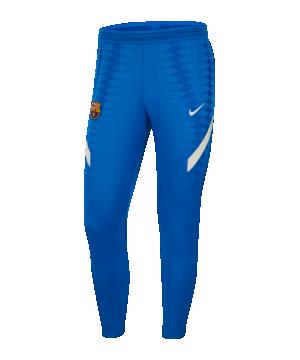 nike-fc-barcelona-adv-elite-trainingshose-f427-cw1111-fan-shop_front.png