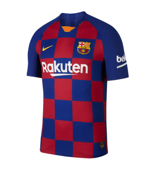 nike-fc-barcelona-auth-trikot-home-2019-2020-f456-replicas-trikots-international-aj5257.png