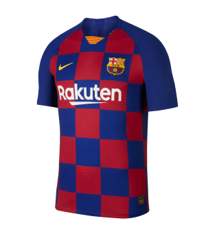 nike-fc-barcelona-authentic-trikot-home-2019-2020-replicas-trikots-international-aj5257.png