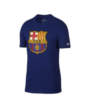 nike-fc-barcelona-crest-tee-t-shirt-blau-f455-kurzarm-replica-fanshop-men-herren-898621.png