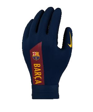 nike-fc-barcelona-feldspielerhandschuhe-kids-f451-replicas-zubehoer-international-gs0391.png