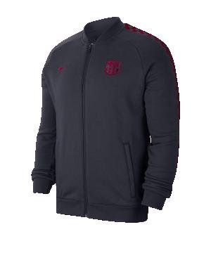 nike-fc-barcelona-fleece-trainingsjacke-f451-replicas-jacken-international-at4434.png