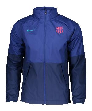 nike-fc-barcelona-jacke-blau-f457-ci9188-fan-shop_front.png