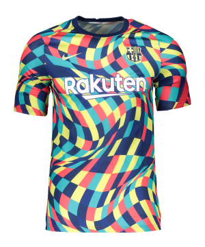 nike-fc-barcelona-prematch-shirt-blau-f492-cw7750-fan-shop_front.png