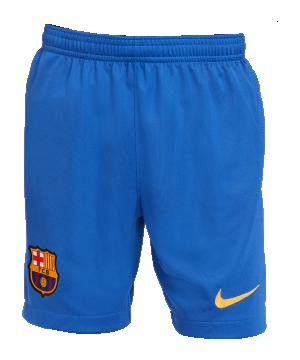 nike-fc-barcelona-short-el-clásico-2020-2021-f480-cw2922-fan-shop_front.png