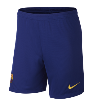 nike-fc-barcelona-short-home-2019-2020-blau-f455-replicas-shorts-international-aj5705.png