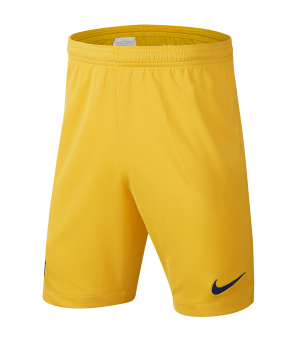 nike-fc-barcelona-short-home-kids-2019-2020-f455-replicas-shorts-international-ao1942.png