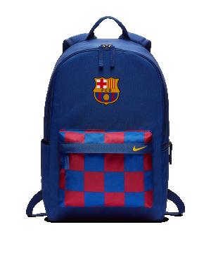 nike-fc-barcelona-stadium-rucksack-blau-f451-replicas-zubehoer-international-ba5819.png