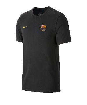 nike-fc-barcelona-t-shirt-blau-f475-replicas-t-shirts-international-cd3115.png