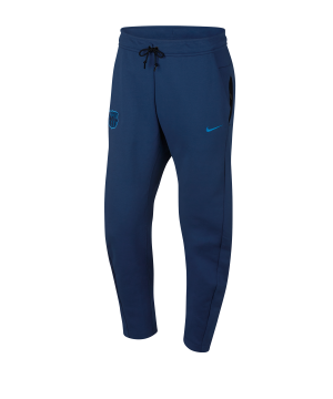 nike-fc-barcelona-tech-fleece-pant-blau-f423-replicas-pants-international-ah5463.png