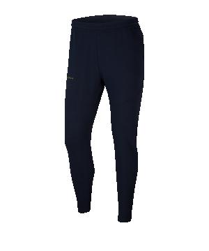 nike-fc-barcelona-tech-pants-hose-lang-blau-f475-replicas-pants-international-cn5214.png
