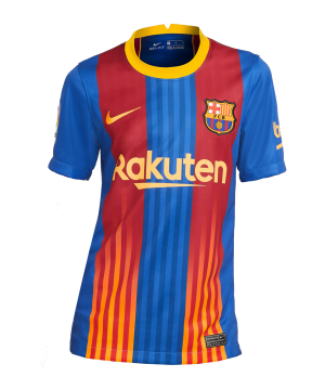 nike-fc-barcelona-trikot-el-clásico-2020-2021-k-b-ck9870-flock-fan-shop_front.png