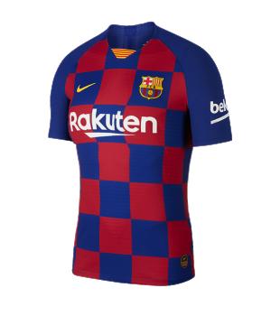 nike-fc-barcelona-trikot-home-damen-19-20-f456-replicas-trikots-international-aj5748.png