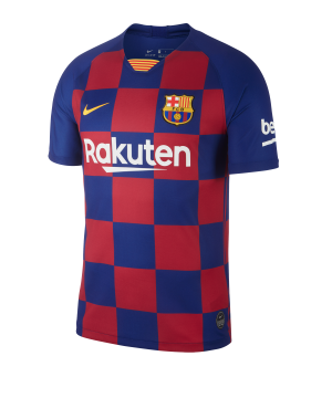 nike-fc-barcelona-trikot-home-2019-2020-blau-f456-replicas-trikots-international-aj5532.png
