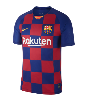 nike-fc-barcelona-trikot-home-2019-2020-kids-f455-replicas-trikots-international-aj5801.png