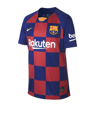 nike-fc-barcelona-trikot-home-kids-2019-2020-f457-replicas-trikots-international-aj5801.png