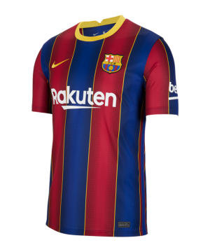 nike-fc-barcelona-trikot-home-20-21-blau-f456-cd4232-fan-shop_front.png