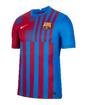 nike-fc-barcelona-trikot-home-21-22-ohne-spo-f427-cv7891-fan-shop_front.png