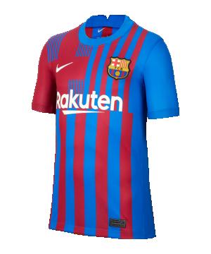 nike-fc-barcelona-trikot-home-2021-2022-kids-f428-cv8222-fan-shop_front.png