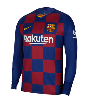 nike-fc-barcelona-trikot-home-langarm-2019-2020-replicas-trikots-international-aj5673.png