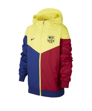 nike-fc-barcelona-windrunner-jacke-kids-f475-replicas-jacken-at4408.png