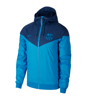 nike-fc-barcelona-windrunner-woven-blau-f482-replicas-jacken-international-892420.png