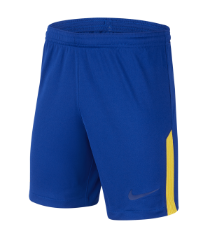 nike-fc-chelsea-london-cup-short-kids-f495-replicas-shorts-international-aq9907.png