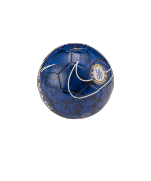 nike-fc-chelsea-london-skills-miniball-blau-f495-equipment-fussbaelle-sc3616.png