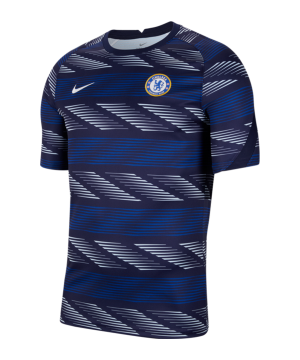 nike-fc-chelsea-t-shirt-top-blau-f495-cd5811-fan-shop_front.png