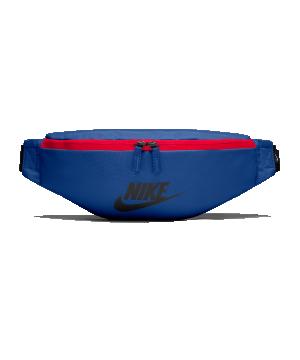 nike-heritage-hip-pack-blau-f438-lifestyle-taschen-ba5750.png