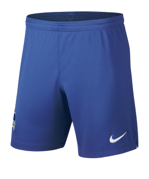 nike-hertha-bsc-berlin-short-home-19-20-f497-replicas-shorts-national-aj5707.png