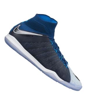 nike-hypervenom-x-proximo-ii-df-ic-blau-f404-halle-indoor-neuheit-herren-fussballschuh-shoe-852577.png