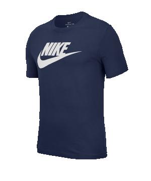 nike-icon-futura-tee-t-shirt-blau-f411-ar5004-lifestyle.png